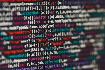 Dr Data - Have You Got What It Takes To Run a Big Data Project?