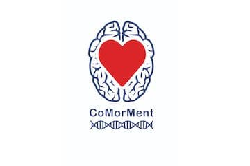 CoMorMent