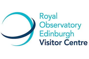 Royal Observatory Edinburgh (UKRI/STFC)