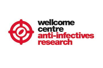 Wellcome Centre for Anti-Infectives Research, University of Dundee